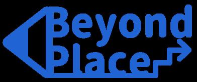BeyondPlaceロゴ